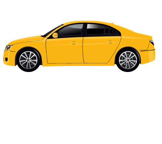 London Airport Minicab Services