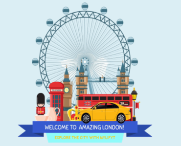 historical things to do in London